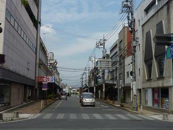 2016年西銀座通り.jpg