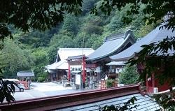 2018年太平山神社境内.jpg