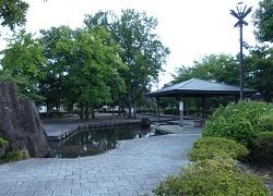 いずみ公園1.jpg
