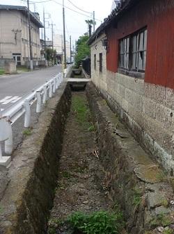 ぬかり沼川1.jpg
