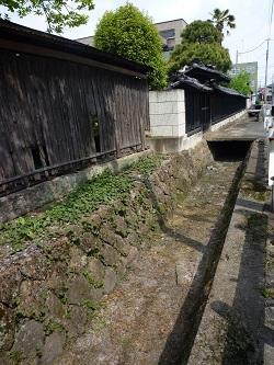 ぬかり沼川2.jpg