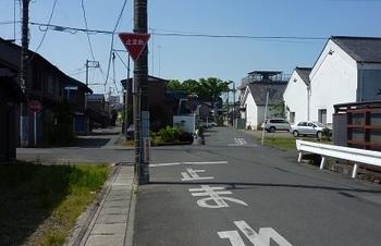 ぬかり沼川4.jpg