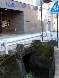 ぬかり沼川7.jpg
