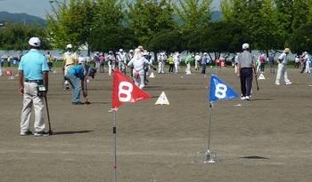 ゲートボール2.jpg