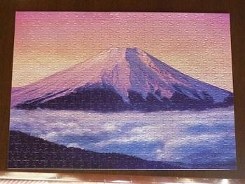 ジグソーパズル「富士山」.jpg
