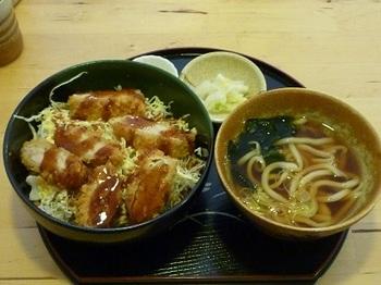 モロかつ丼定食.jpg
