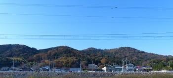 下皆川の秋景色.jpg