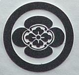 丸に横木瓜.jpg