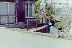 二ッ木橋2.jpg