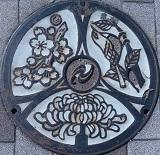 二本松市2.jpg