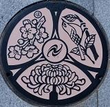 二本松市3.jpg