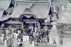 二荒山神社1.jpg