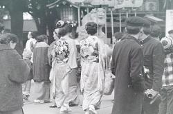 二荒山神社3.jpg