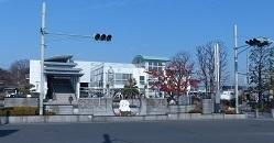 佐野駅.jpg