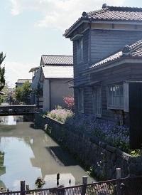 入舟川0.jpg