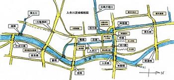 入舟川流域概略図.jpg