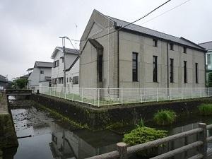 入舟川1.jpg