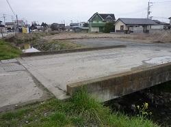 前原橋上流方向2.jpg