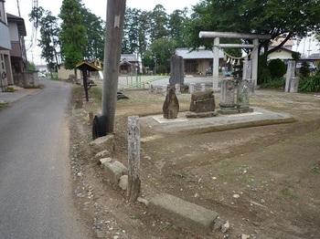 十二社神社.jpg