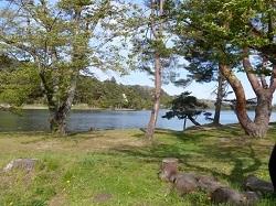 南湖公園.jpg