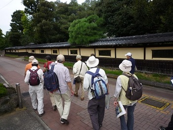 古河の町歩き1.jpg
