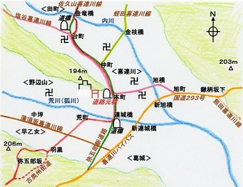 喜連川周辺概略図.jpg