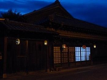 嘉右衛門町通り音と光4.jpg