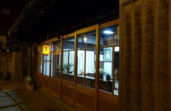 嘉右衛門町通り音と光3.jpg