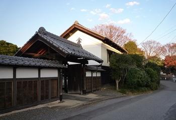 坂本邸1.jpg