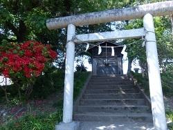 城内町愛宕神社2.jpg
