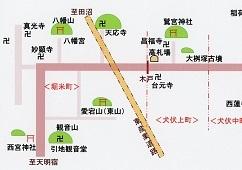 堀米付近略図.jpg