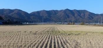 大平町西山田の秋景色.jpg