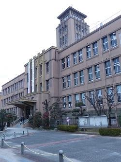 大牟田市役所.jpg
