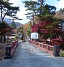 大黒橋1.jpg