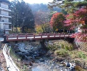 大黒橋2.jpg
