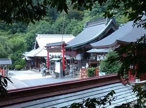 太平山神社1.jpg