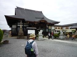 妙顕寺2.jpg