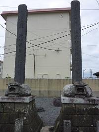 妙顕寺4.jpg