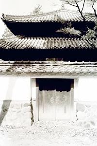 孔子廟2.jpg
