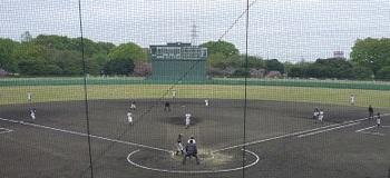 学童軟式野球大会1.jpg