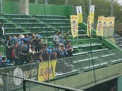 学童軟式野球大会2.jpg