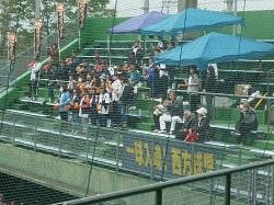 学童軟式野球大会3.jpg