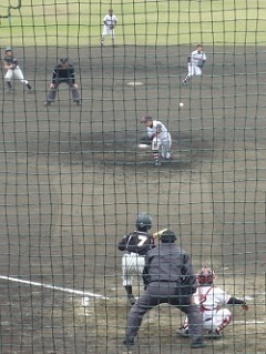 学童軟式野球大会4.jpg