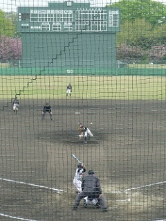 学童軟式野球大会5.jpg