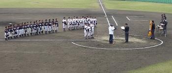 学童軟式野球大会6.jpg