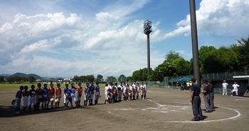 学童野球4.jpg