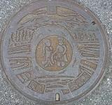 安曇野市犀川3.jpg
