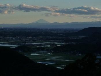 富士山遠望.jpg