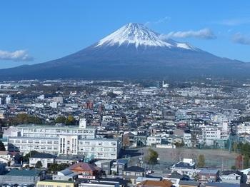 富士山(富士市から).jpg