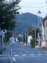 富田宿2.jpg